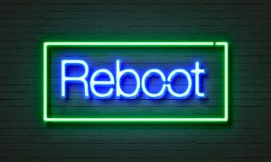 4 ways to reboot your small law firm