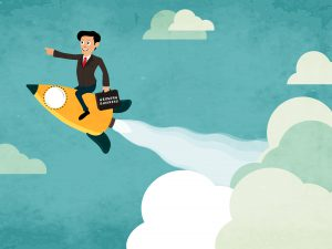 4 tips to kick start your business development strategy