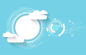 Are you over-analysing moving from server-based systems to the cloud?
