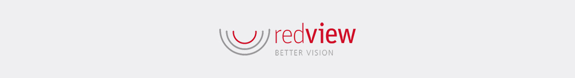 Red View - A collaboration and mobility platform for LEAP
