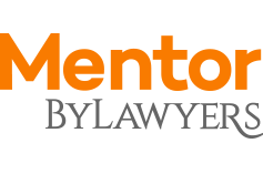 By Lawyers Mentor