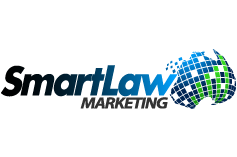 Smart Law Marketing