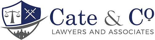 Cate & Co Lawyers