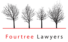 Fourtree Lawyers