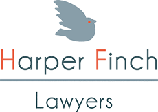 Harper Finch Lawyers