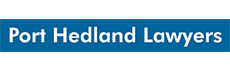 Port Hedland Lawyers