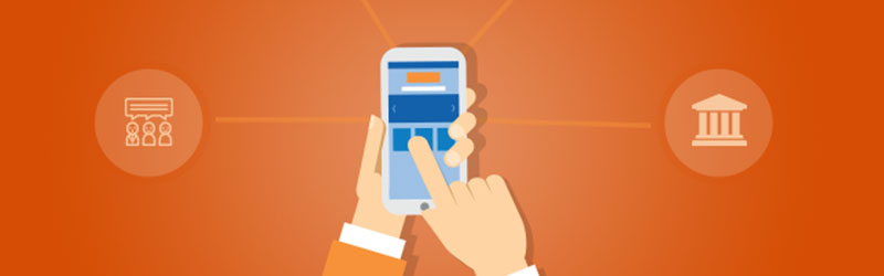 Use Mobile Technology to Delight Clients and Retain Business