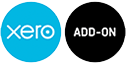 XERO add-on Reviews